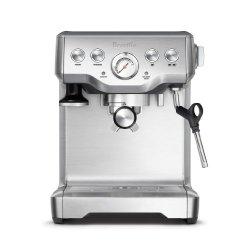 Breville the Infuser Espresso Machine