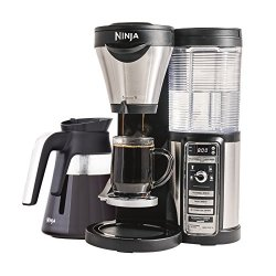 Ninja Coffee Maker for Hot/Iced/Frozen Coffee