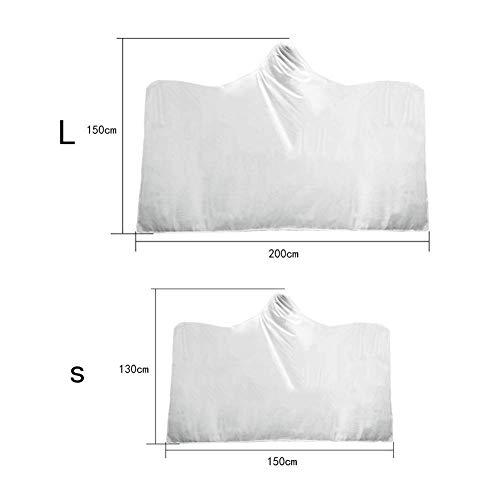 "Allan J Beasle Super Soft Hooded Blanket Allan J Beasle Super Soft Hooded Blanket, Galaxy Fortnite 3D Printed Comfortable Wearable Warm Cozy Throw Blanket, Blanket for Kids Adults 60""x80""/50""x60""."