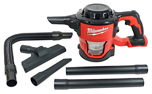 Milwaukee Lithium Ion Cordless Compact