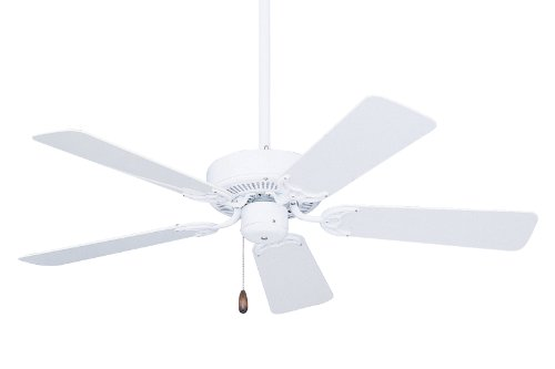 Emerson Ceiling Fans Summer Night Indoor Outdoor Ceiling Fan
