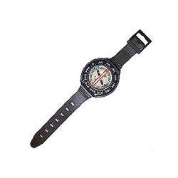 Genesis Wrist Mount Scuba Diving Compass