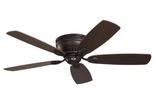 Emerson Ceiling Fans Prima Snugger 52-Inch