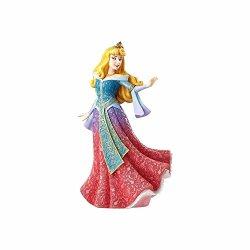 Disney Showcase Couture De Force by Enesco Princess Aurora Figurine