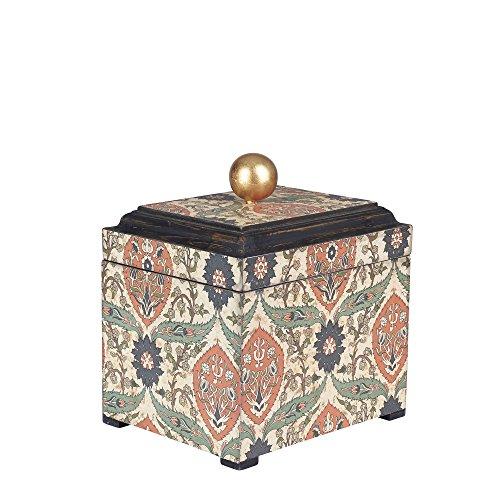 Household Essentials Small Decorative Keepsake