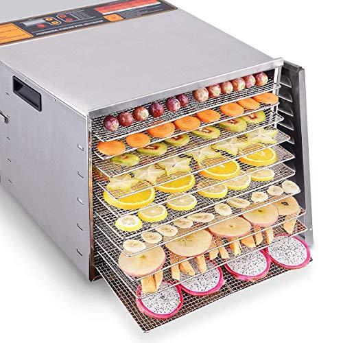 Costzon Professional Food Dehydrator