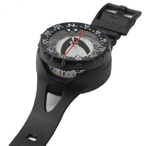 Oceanic Wrist Mount Compass