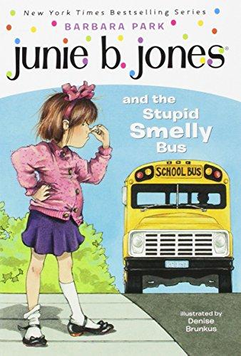 Junie B. Jones Complete Kindergarten Collection: Books Junie B. Jones Complete Kindergarten Collection: Books 1-17 with paper dolls in boxed set.