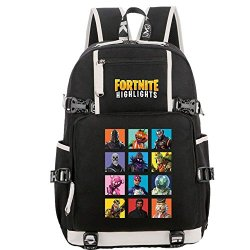Kids Backpack School Bag Bookbag for Men Boys Kids Children (8)
