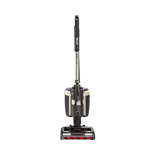 ION P50 Lightweight Cordless Upright Vacuum