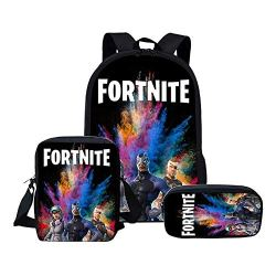 Fortnite School Backpack Cool Fortnite Backpack
