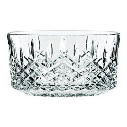"""Marquis By Waterford Markham Bowl 9"""""""