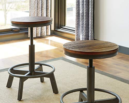 Ashley Furniture Signature Design - Barstool