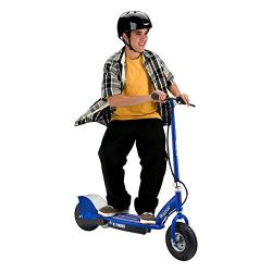 Razor E300 Rechargeable Electric Motorized Ride