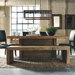 "Ashley Furniture Signature Design - Sommerford 65"""
