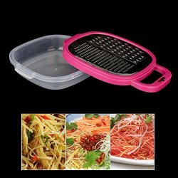 Kitchen Accessories Cooking Tools Multi-functional
