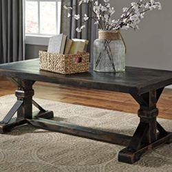Ashley Furniture Signature Design - Beckendorf Casual