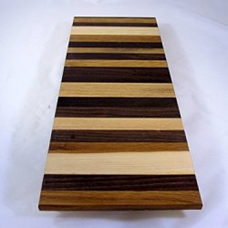 Cheese board platter Charcuterie board with Cherry