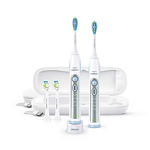 Philips Sonicare FlexCare Whitening Edition