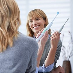 Philips Sonicare ProtectiveClean Gum Health