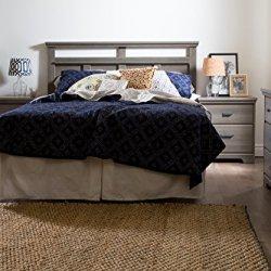 South Shore Versa 6-Drawer Double Dresser
