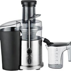 Dash Premium Juice Extractor