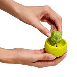 Chef'n Twist'n Sprout Brussels Sprout Prep Tool