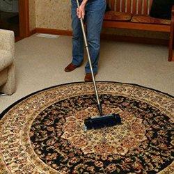 Rug Renovator Carpet Cleaning Kit