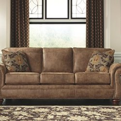Ashley Furniture Signature Design - Larkinhurst Sofa
