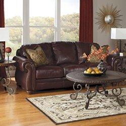 Ashley Furniture Signature Design - Rafferty End Table