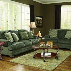 Ashley Furniture Signature Design - Nestor Chair