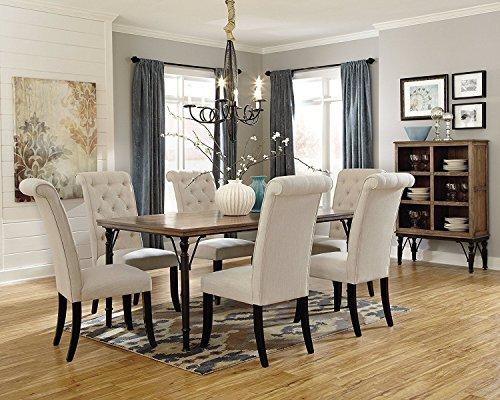 Ashley Furniture Signature Design - Tripton Dining Room