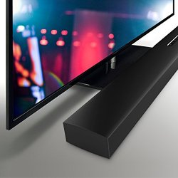 meidong Sound Bar Soundbar for TV 72 Watt Bluetooth
