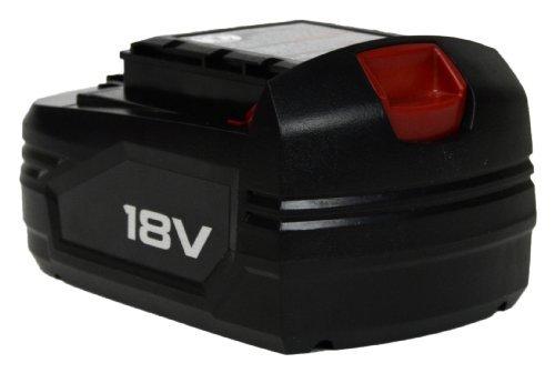 SKIL 18-Volt 1.2 ah Ni-Cd Slide Style Battery Pack