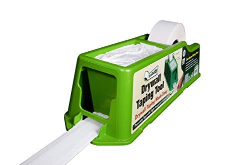 Buddy Tools TapeBuddy Drywall Taping Tool