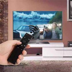 Universal Smart TV Remote Control for Samsung Smart TV