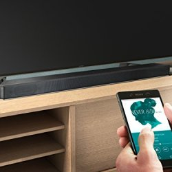 Sony 2.1ch Sound bar with Dolby Atmos and Wireless