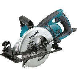 Makita 15 Amp 7-1/4-Inch Hypoid Saw