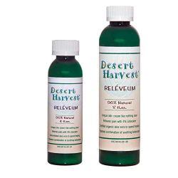 Desert Harvest Reléveum® Skin Repair Cream