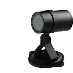 Spytec Aeon 720p HD POE Weatherproof Wi-Fi