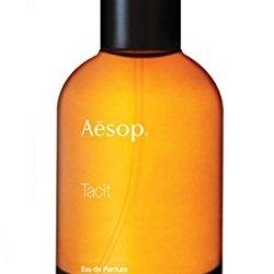 Aesop Tacit Eau de Parfum 1.7 fl Oz (50ml)
