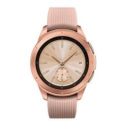 Samsung Galaxy Watch (42mm) Smartwatch (Bluetooth)