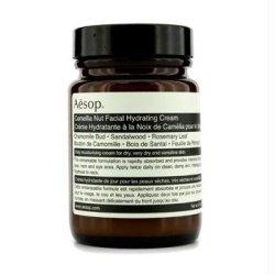Aesop Camellia Nut Facial Hydrating Cream 120ml/4.1oz