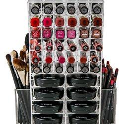 N2 Makeup Co Spinning Acrylic Makeup