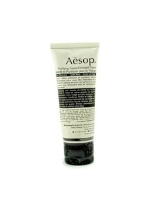 Purifying Facial Exfoliant Paste ( Tube ) - Aesop