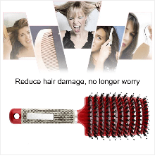 Lescolton Painles IPL Laser Hair Removal Machine Hair Remover Epilator Razor Permanent Bikini Trimmer Electric depilador a laser 7