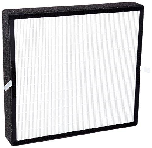 Alen BreatheSmart Classic Replacement Filter HEPA-FreshPlus