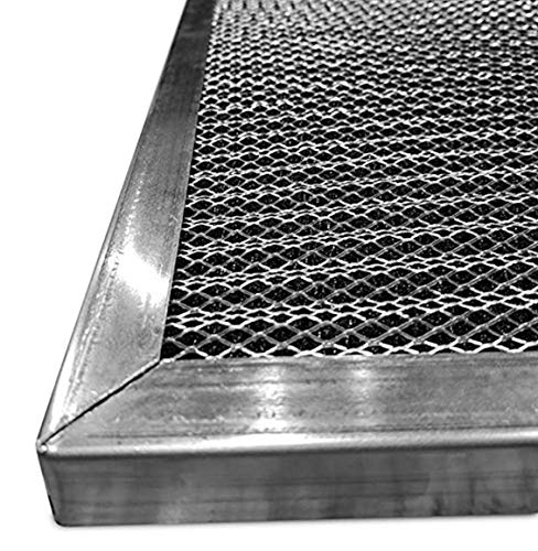 Trophy Air Electrostatic Air Filter Replacement | HVAC Conditioner Purifier