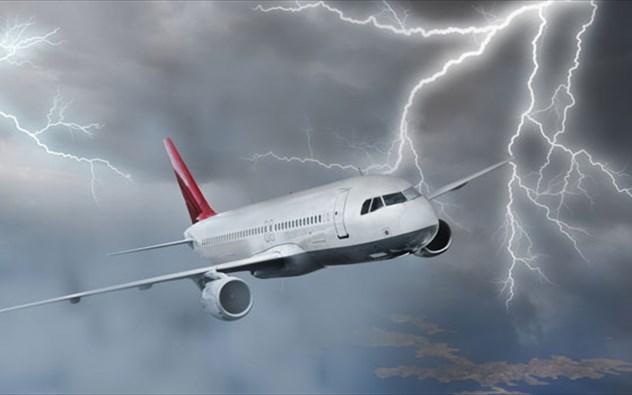 Περί ιδιωτικοποίησης αεροδρομίων ο λόγος…