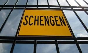 Ζώνη Σένγκεν και μεταναστευτικό ζήτημα